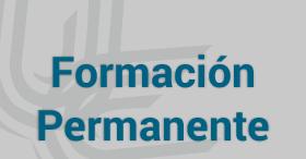 fueca-icono-formacionpermanente
