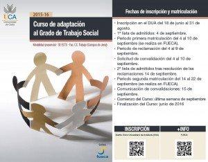 TrabajoSocialFB