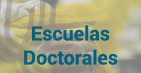 fueca-icono-doctorales