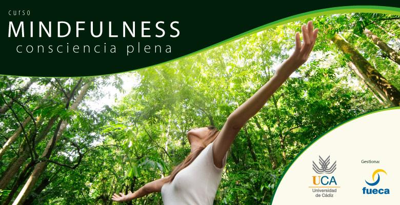 Curso Mindfulness main