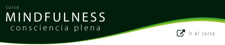 cabecera curso Mindfulness