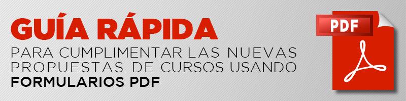 cabecera Guía Rápida PDF